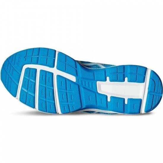 Asics Ayakkabı Gel-Galaxy 9 Gs C626N-4301