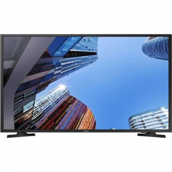 """Samsung UE-40M5000SSXTK 40"""" 102 Ekran Uydu Alıcılı Full HD LED TV"""