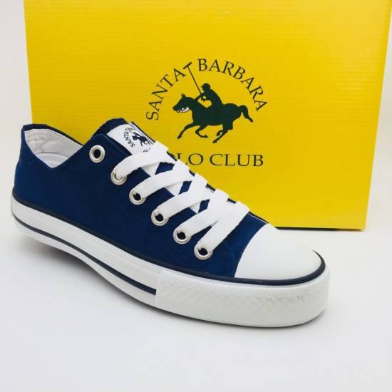 B Ayakkabı