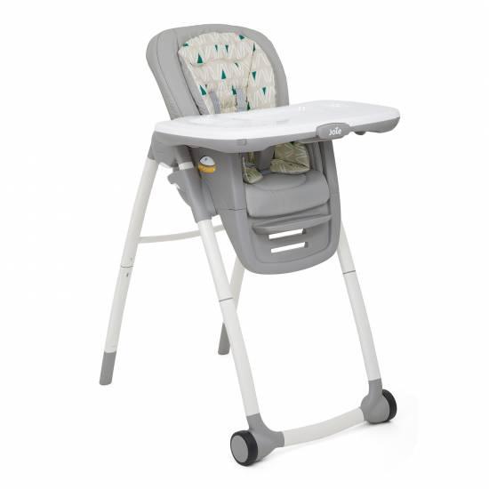 Svava Mama Sandalyesi Taşınabilir Güvenli Oturma Kiti - Kemeri